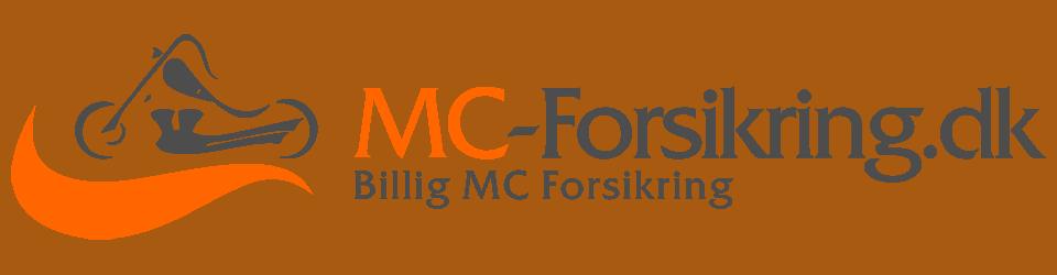 MC Forsikring